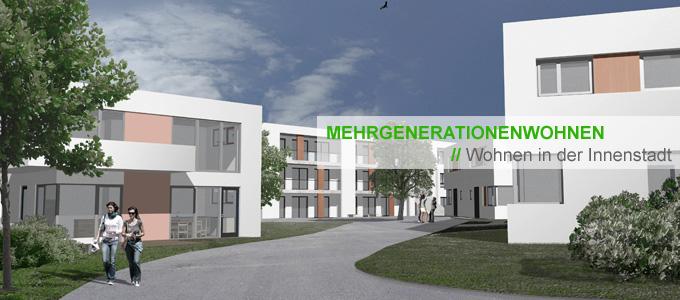marzusch architekten gbr galerie mehrgenerationenwohnen malzfabrik. Black Bedroom Furniture Sets. Home Design Ideas